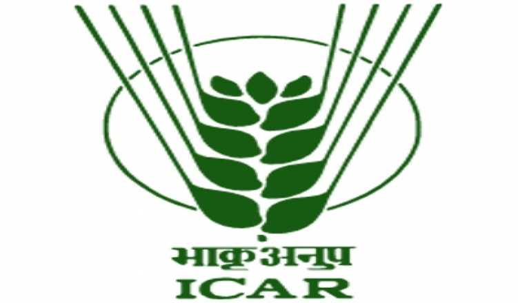 New Breeds Registered by ICAR PDF Download