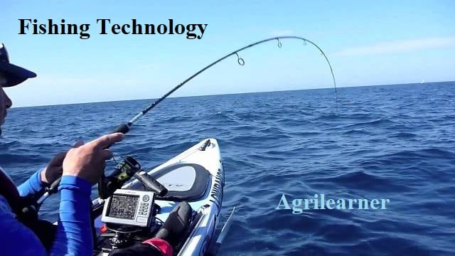 Fishing Technology